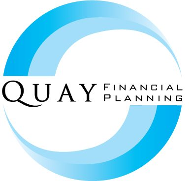Quay Financial Planning